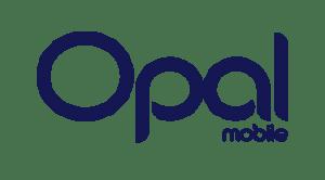 Opal Mobile - Nepal - Brand LogiQ