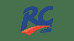 RC Cola - Nepal