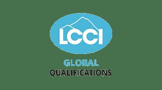 LCCI Global Qualifications - Brand LogiQ
