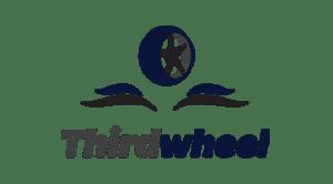 Third Wheel - Brand LogiQ