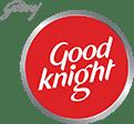 Good Knight - Brand LogiQ Nepal