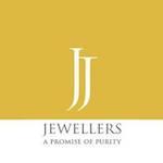 JJ Jewelers - Brand LogiQ