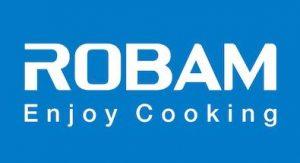 Robam Nepal - Brand LogiQ