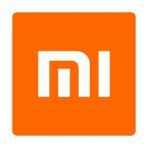 Xiaomi Nepal