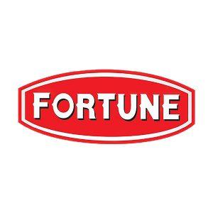 Fortune Nepal