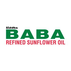 Baba Oil Nepal