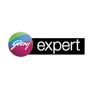 Expert Nepal